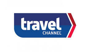 Colorado travel channel images Travel channel orders thrill seeking 39 xtreme screams 39 series jpg