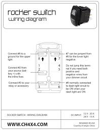 wiring a 2 way switch fancy diagram for carlplant