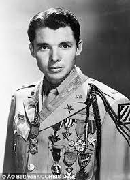 Most Decorated Soldier Currently Serving Lt Garlin Murl Conner Denied Posthumous Medal Of Honor Over A