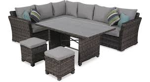 outdoor furniture chairs tables lounge suites and sets