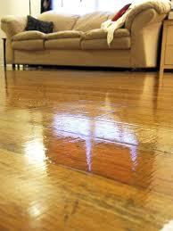 best ways to keep hardwood floors looking shiny eiradomel