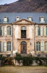 143 best french country homes images on pinterest architecture