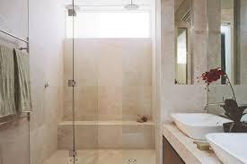 built in shower bench ideas bench decoration bathroom bench ideas built in shower bench ideas