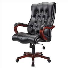 Realspace Chairs Leather Chairs Office As Your Reference Business People