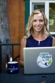 living the bend life wins for best local blog living the bend life