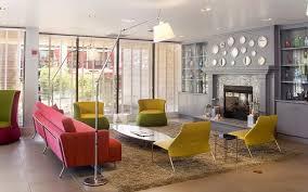 Interior Design For Home Lobby Home Lobby Interior Design U2013 Idea Home And House