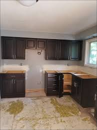 Pre Assembled Kitchen Cabinets Home Depot - kitchen lowes bathroom doors basic kitchen cabinets lowes