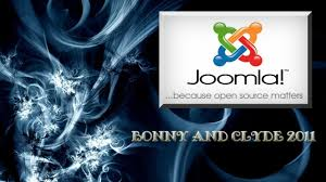 schritt 7 kunena forum installieren und einrichten auf joomla 3 1