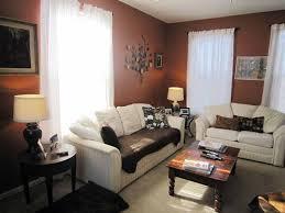 furniture arrangement ideas for small living rooms small living room furniture living room