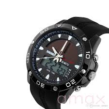 Smart Table Price by Best Solar Power Sport Watch Fashion Design Electronic Digital