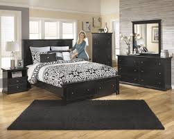Awesome  Beach Style Bedroom Sets Design Inspiration Of Best - Dark wood queen bedroom sets