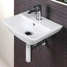 Bathroom Sink Manufacturers - rak summit square cloakroom hand basin sink 40cm 1th basin sink