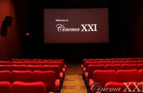 film bioskop hari ini di twenty one jadwal film bioskop cinema xxi jambi terbaru mei 2018 gingsul com