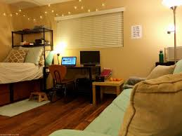 pleasing 30 slate apartment decoration inspiration best 25