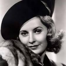 list of famous actresses from the 1930s