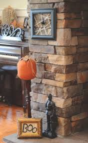 home made fall decorations 34 best lock home screen wallpapers images on pinterest phone