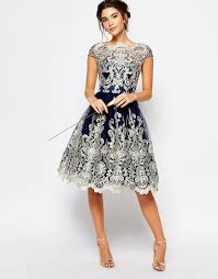 Dress For Wedding Party Dresses For Wedding Guest Dressy Dresses For Weddings Svesty Com