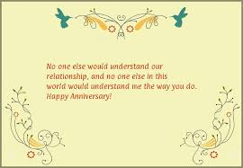 Sweet Wedding Anniversary Wishes For 20 Sweet Wedding Anniversary Quotes For Husband He Will Love