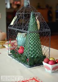 100 home goods holiday decor christmas decor roundup diy