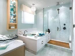 small bathroom ideas with shower only small bathroom wallpaper ideas hondaherreros com