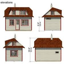 Build Small Saltbox House Plans by Small Saltbox House Plans Complete Set Of House Plans Construction