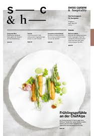 rolling pin 206 by rolling pin issuu