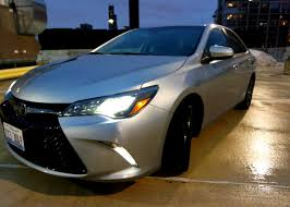 toyota camry reliability toyota toyota camry price photos reviews safety ratings 5