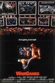 sinopsis film tentang hacker 15 film terbaik tentang hacker