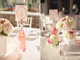 shabby chic wedding ideas 90 best shabby chic weddings images on shabby