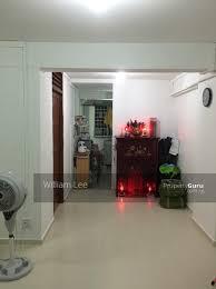 Sle Bedroom Design Best 2 Room For Sale Marsiling 16 Marsiling 1