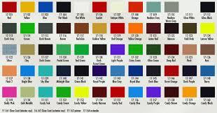 light brown paint color chart car paint color codes new napa colors chart auto marvelous