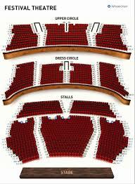 United Center Seating Map Seating Plan Edtheatres Com