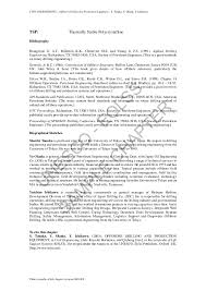 Offshore Resume Samples by Offshore Drilling And Production Equipment 1