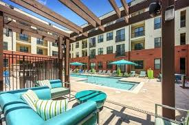 1 bedroom apartments for rent in raleigh nc 1 bedroom furnished apartments raleigh nc for rent in coept 6590 info
