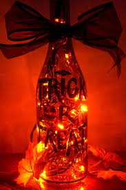 Philips Halloween Lights Best 10 Orange Led Lights Ideas On Pinterest Glass Block Crafts