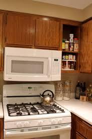 kitchen cabinet plans free outdoor kitchen cabinet frames cabinet plans free free cupboard