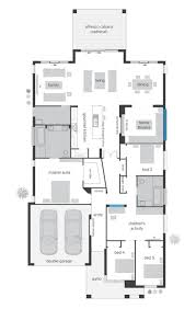 Dixon Homes Floor Plans 8 Best Home House Designs Images On Pinterest House Design