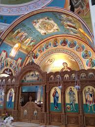 house of god u2014 holy trinity greek orthodox church of greater orlando