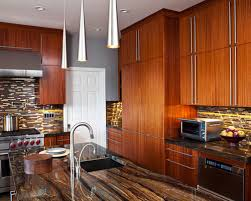 Red Mahogany Kitchen Cabinets Buying The Mahogany Project Awesome Mahogany Kitchen Cabinets