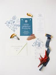 designer tã cher nautical charts inspire a classic maryland wedding florist in