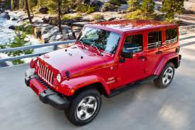 jeep red 2017 2017 jeep wrangler unlimited pictures cargurus