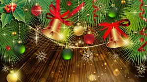 top 10 christmas jingle bells beauty christmas bells