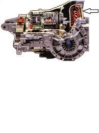 2002 dodge intrepid liter p0700 the transmission control solenoid