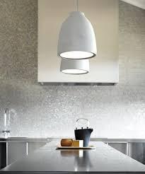 Industrial Pendant Lighting For Kitchen Lighting Awesome Industrial Pendant Lighting For Kitchen Design