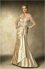 Wedding Dresses For Mature Brides Finding Stylish And Appropriate Mature Wedding Dresses Dressity