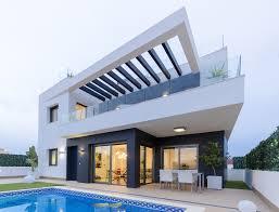 design villa playa flamenca s a playa flamenca s a promotions and properties