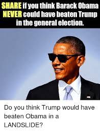 Election Memes - 25 best memes about general election general election memes