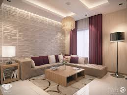 Wooden Sofa Set Designs For Drawing Room Burgundy Living Room Furniture Excellent Wooden Floor And Modern