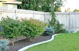 landscaping borders brick lawn edging ideas landscaping borders