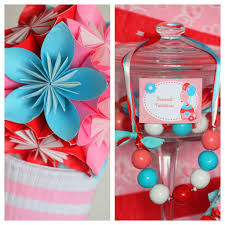 Gumball Party Favors Crossing The Dixon Line Roller Skate Party Full Party Post